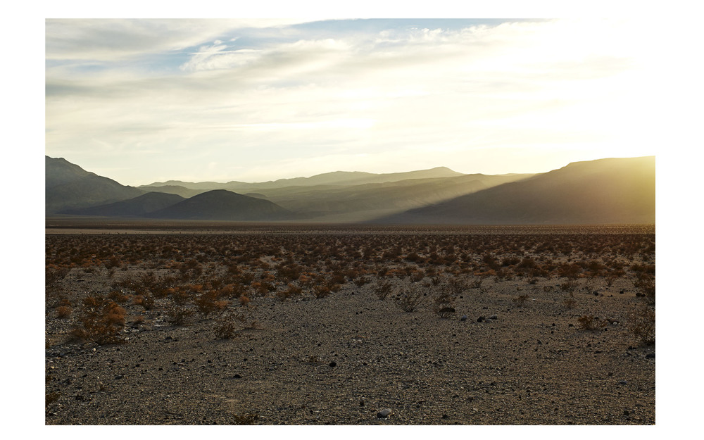 Aurelie Graillot Studio_Panamint Dunes.jpg