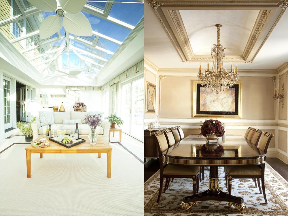 Interiors_Conservatory_Dinning Room.jpg