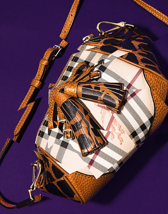 Aurelie Graillot_ABSTRACTED ACCESSORIES_Burberry.jpg