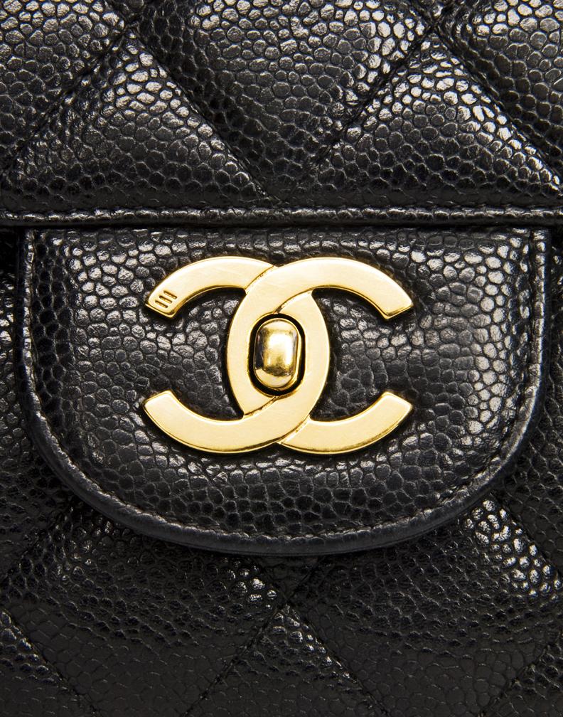 Aurelie Graillot_Chanel Handbag_Stil Life.jpg