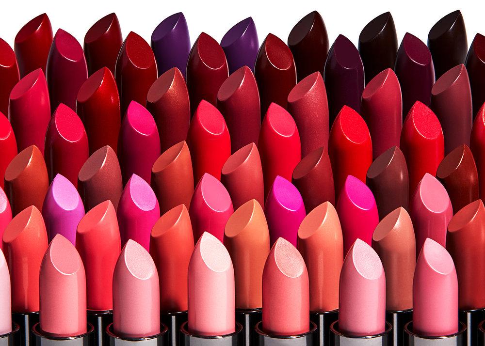 Aurelie Graillot_SMASHBOX_Cosmetics_22.jpg