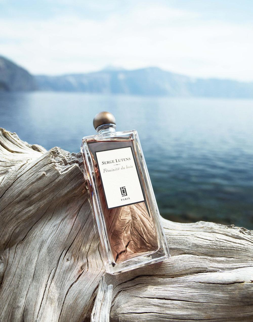 Aurelie Graillot_SERGE LUTEN_Fragrance.jpg