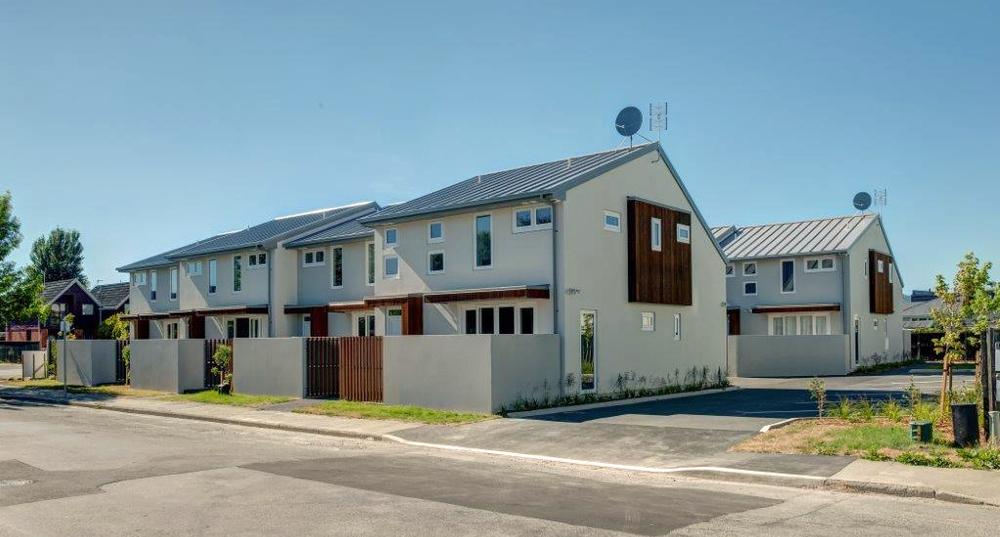 1_Matipo_Street_Riccarton_Christchurch.jpg