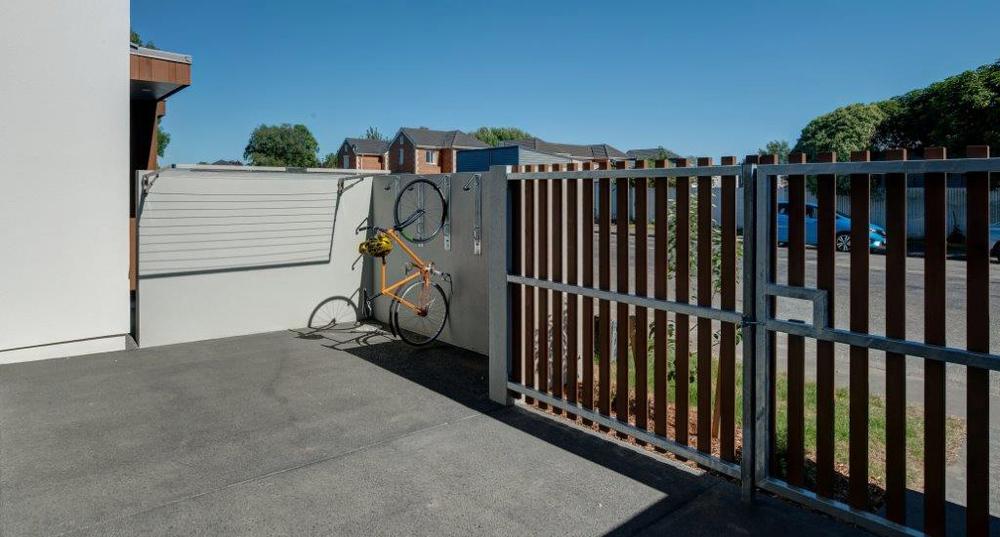 4_Matipo_Street_Riccarton_Christchurch (2).jpg