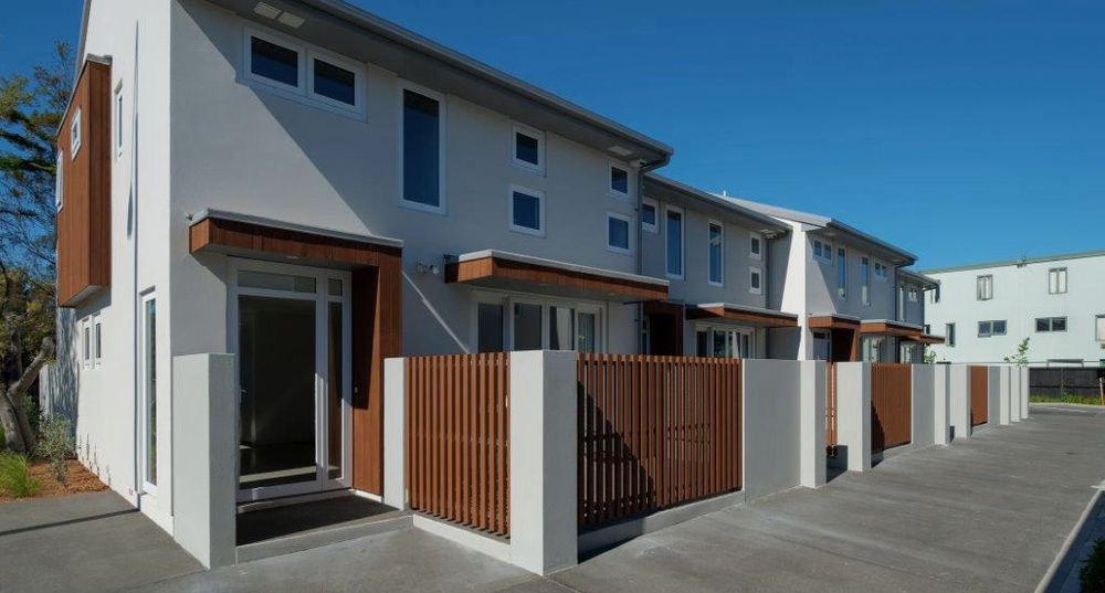 3_Matipo_Street_Riccarton_Christchurch.jpg