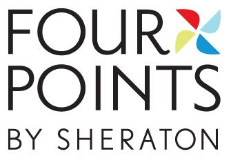 Image result for four points