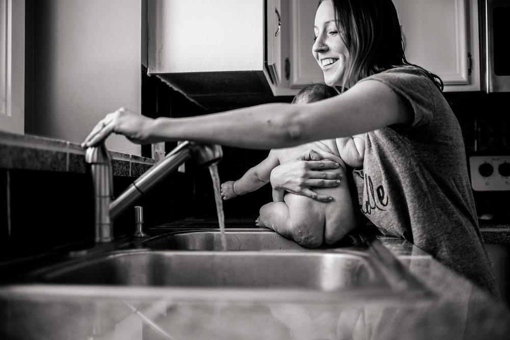 baby sink bath.jpg