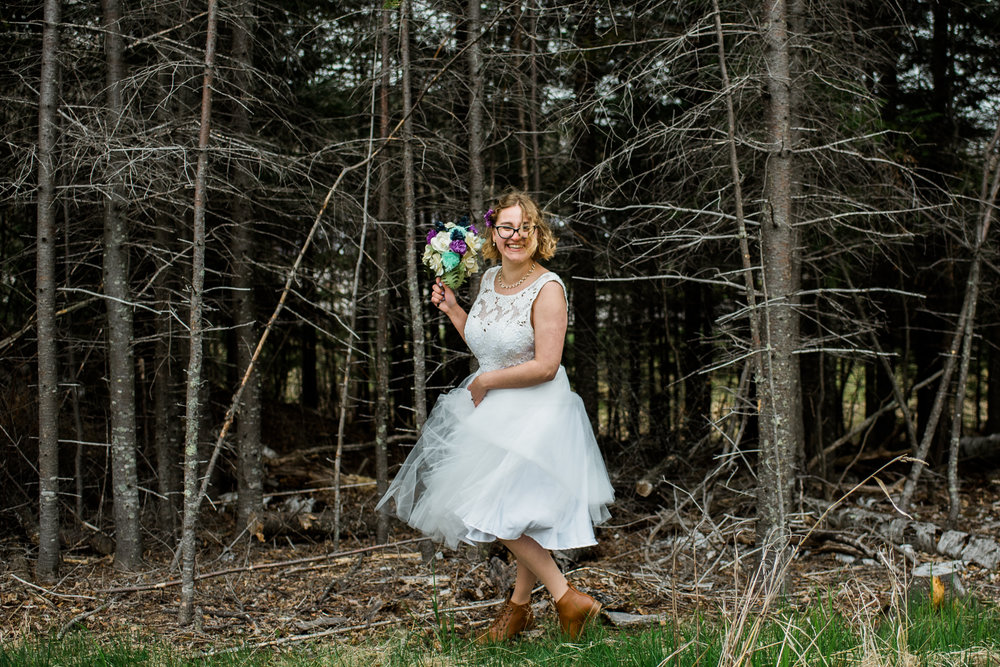 Duluth MN Wedding venues