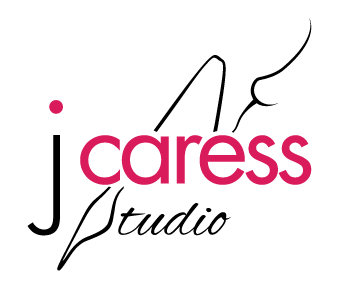 J. Caress Studio