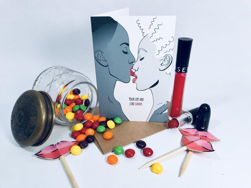 candy-lips.jpg