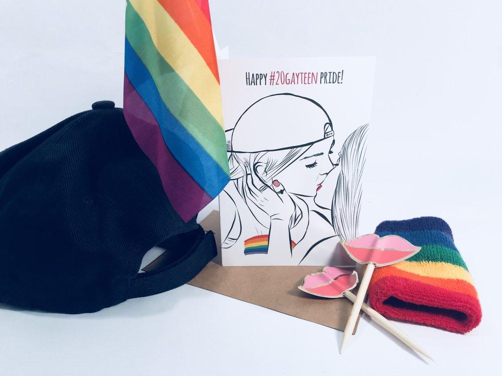 happy-20gayteen-pride-female.jpg