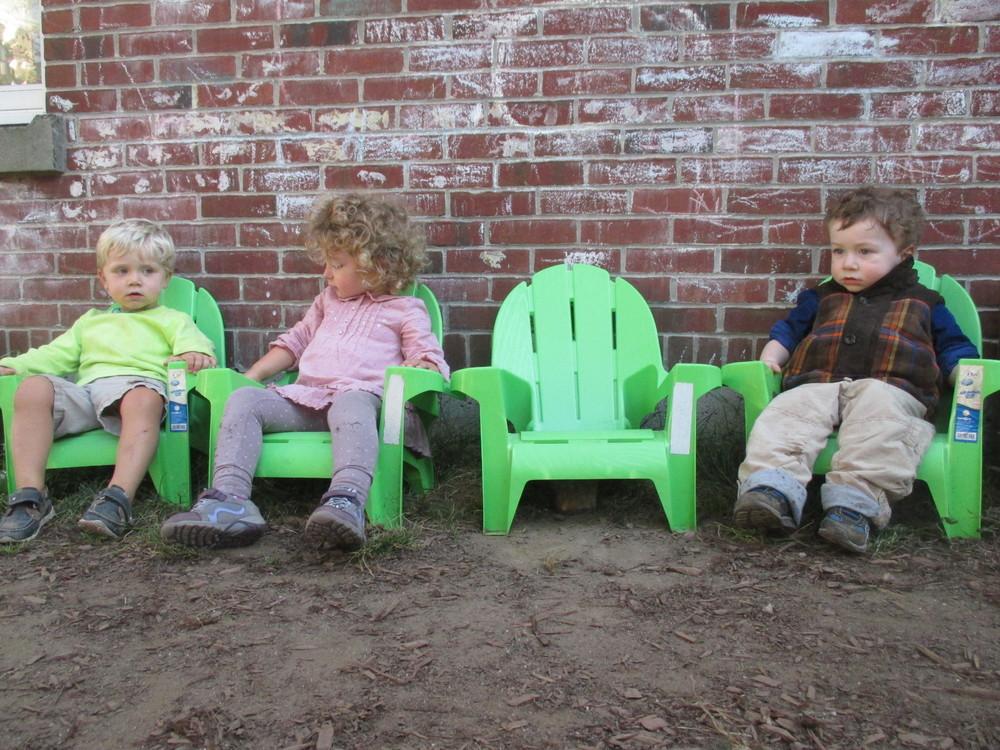 Sagan in Chair.jpg