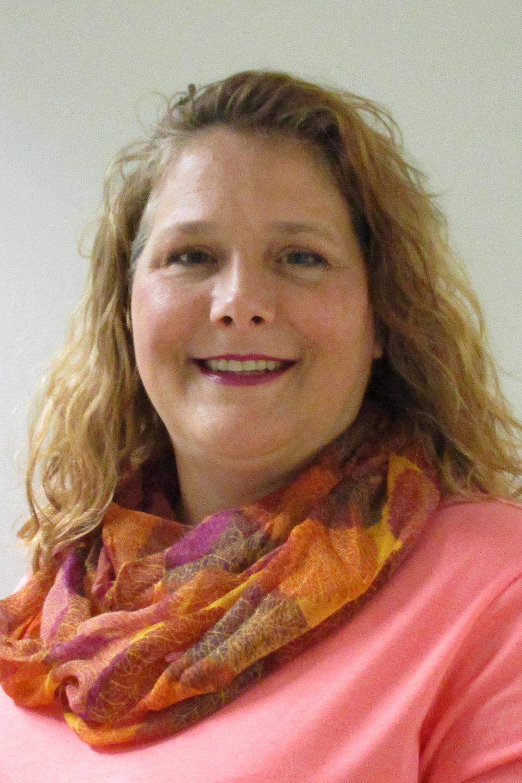 Tracy Tot-Smith.jpg