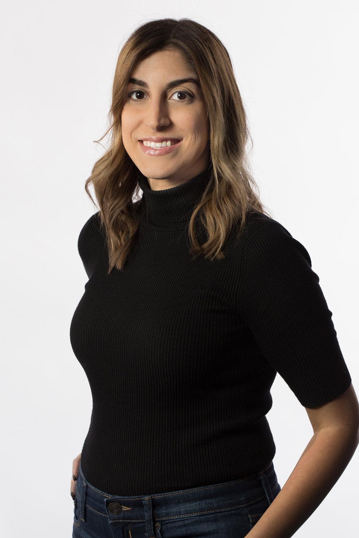 Christine Maia