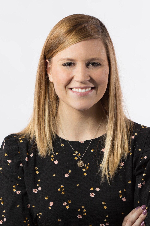 Samantha Thiesen