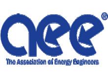 aee_logo (1).png