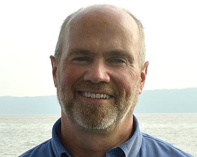 Dr. Gregory Schmidt