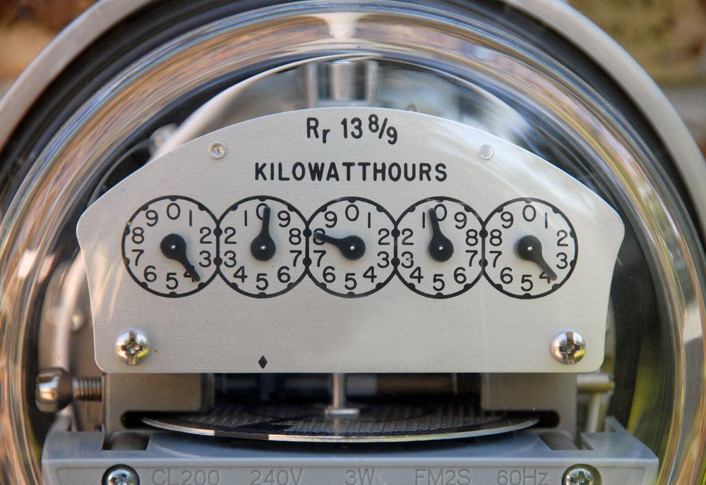 cca-electric-meter.jpg