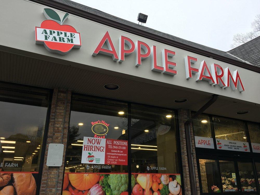 Apple Farm IMG_3852.JPG
