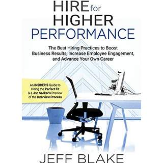 hire for higher performance.jpg