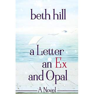 a Letter an Ex and Opal.jpg