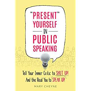 Public Speaking book.jpg