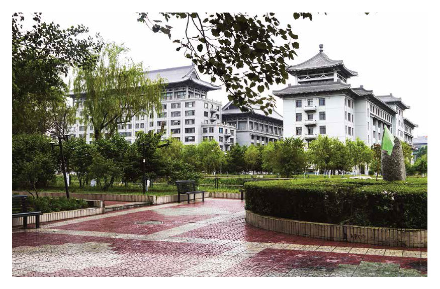 Asian Campus.jpg