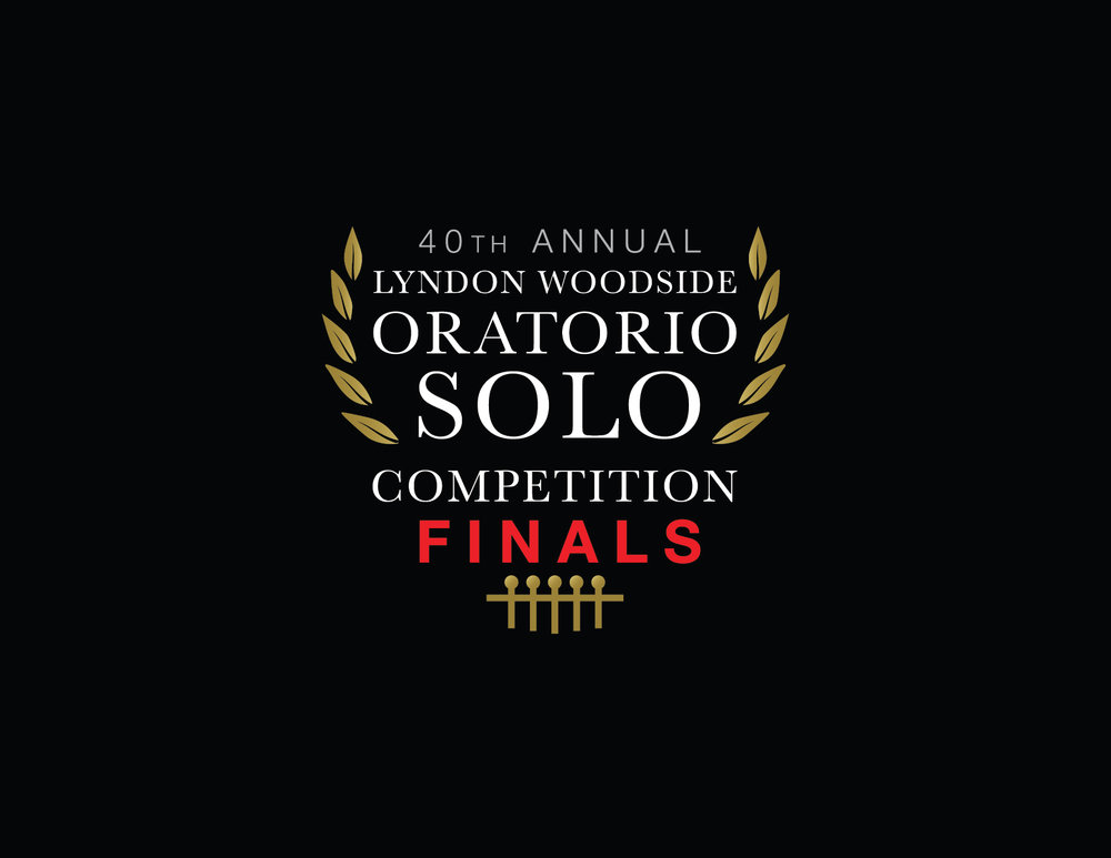 Oratorio_Solo_Comp_Final_Logo.jpeg