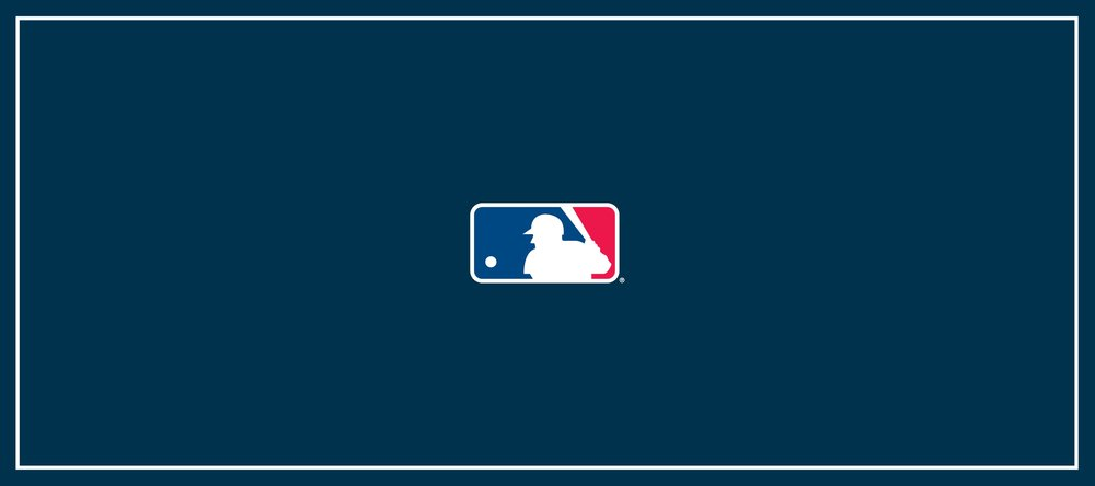 MLB Spring Training-Header.jpg