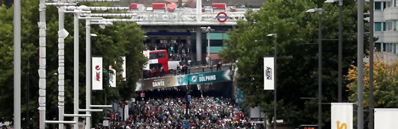fans-make-their-way-down-wembley-way-prior-to-the-nfl-international-picture-id856195492_.jpg