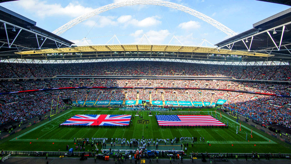 Dolphins-Jets-Wembley_.jpg