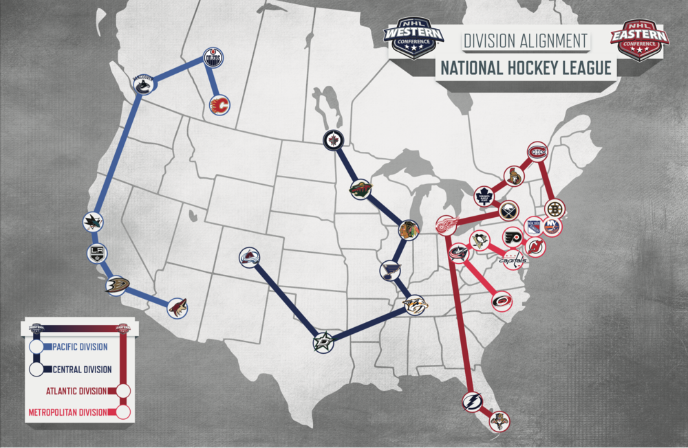 NHL_Division_Alignment_Map.png