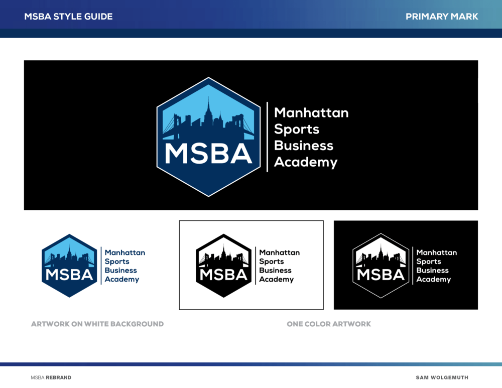 MSBA_StyleGuide.png