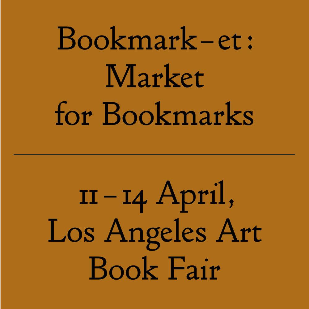 1-Bookmark-et-General-A.jpg