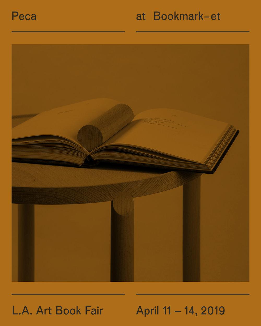 Bookmark-et-Peca.jpg