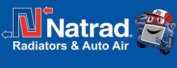natrad logo.png