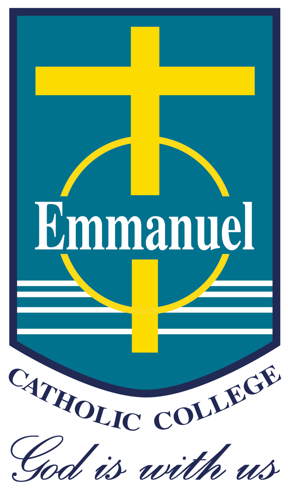 2Emmanuel Catholic College.png