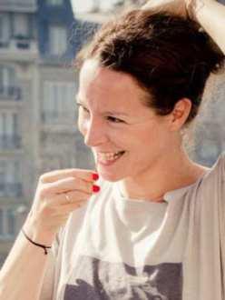 Sophie Entrepreneuse