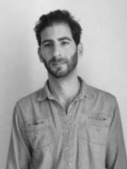 Jonathan Entrepreneur