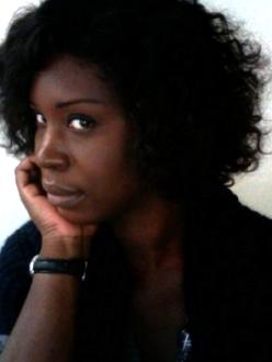 Nathalie Communicante