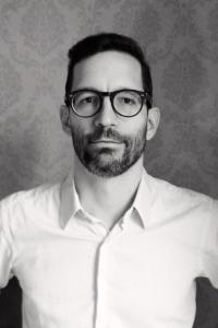 Frédéric Illustrateur