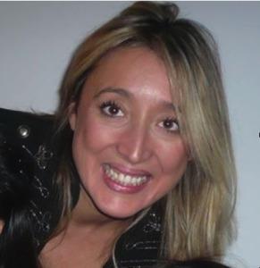 Nora Entrepreneuse