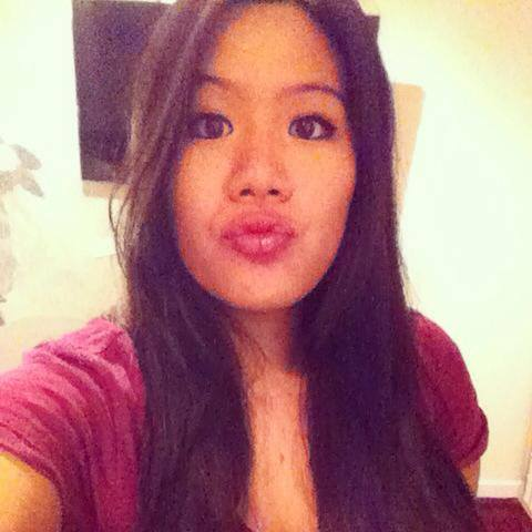 Minh - Community Manager
