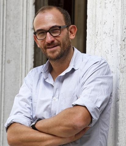 Frédéric - Basset Images