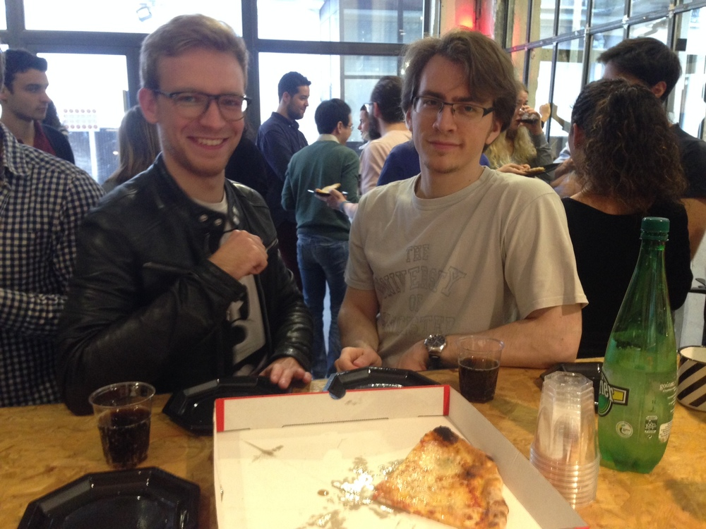pizza party espace coworking paris 1.JPG