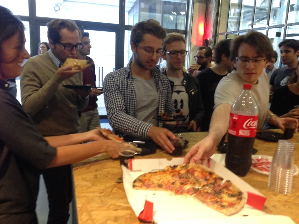 pizza party espace coworking paris 4.JPG