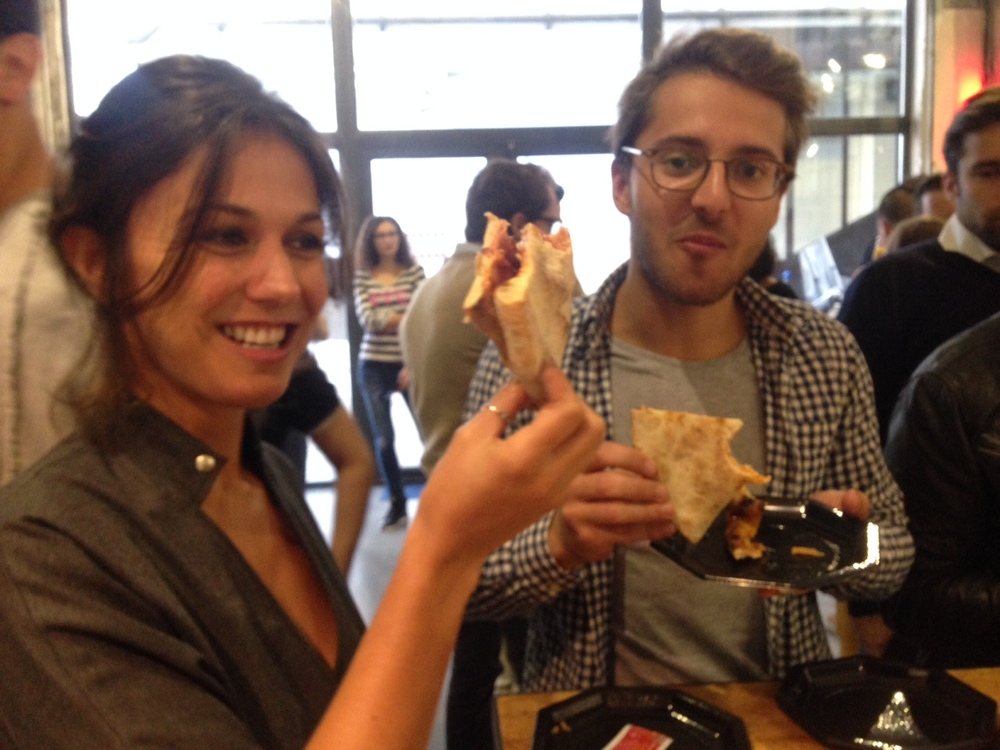 pizza party espace coworking paris 5.JPG