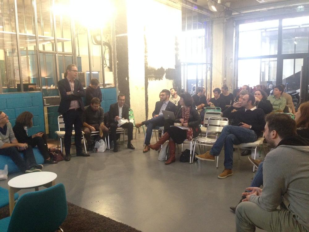 Brainstorming Mairie 10eme Espace Remix Coworking Paris 3.JPG