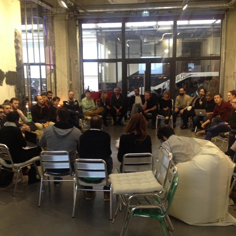 Brainstorming Mairie 10eme Espace Remix Coworking Paris 12.jpg