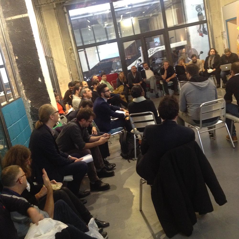Brainstorming Mairie 10eme Espace Remix Coworking Paris 13.jpg